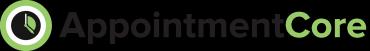SMB Technologies, Inc.